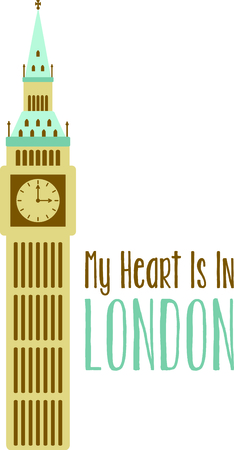 このイメージでイギリスに家族旅行を覚えています。 あなたの次のデザインに最適です。