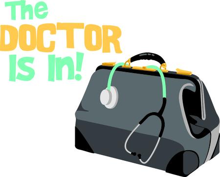 Wenn Sie helfen, ihre immer schön zu wissen brauchen, gibt es eine Krankenschwester dort zu helfen. Geben Sie Ihrem speziellen Krankenschwester. Sie werden es lieben!