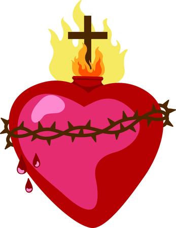 cristo: Viva Cristo Rey is the perfect image for your next design.