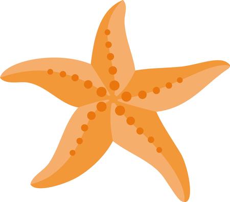 次の設計でこの人魚の画像を使用します。  イラスト・ベクター素材