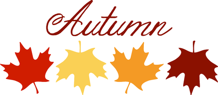 fall leaf: Fall is the season to give thanks for the harvest of love.  Give these adorable gifts at your Thanksgiving feast.  They will love them!