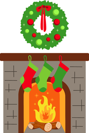 furnace: Send some Christmas Joy so someone special this year.  They will love it!