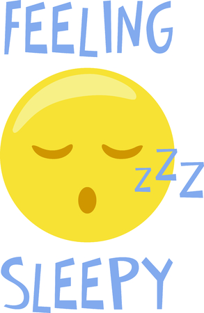 shorthand: How many text messages do you get with this sleepy little face or the zzz shorthand  Stitch this little guy on a phone cover for a special gift or for your own phone!