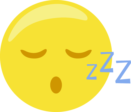 zzz: How many text messages do you get with this sleepy little face or the zzz shorthand  Stitch this little guy on a phone cover for a special gift or for your own phone!