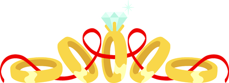 days: A favorite holiday song, The tweleve Days of Christmas. The fifth day, five golden rings.