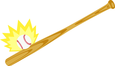 It's a strike!  Show your love for the game with this