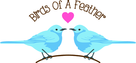 bluebird: Use this image of a Bluebird in your next design. Illustration