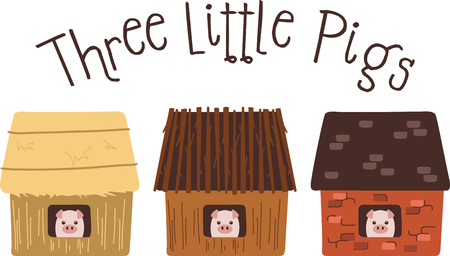 Ein Kinderlied wird eine große Dekoration in einen Raum des Kindes zu machen. Standard-Bild - 43916873