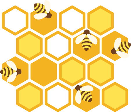 The Earth Is a Beehive; we all enter by the same door but live in different cells.
