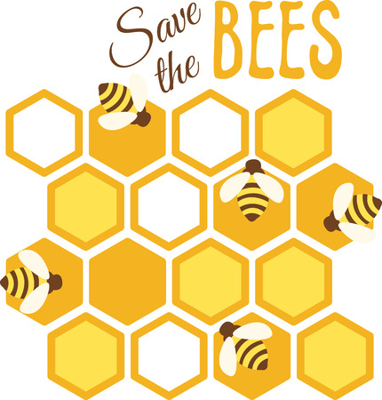 bumble: The Earth Is a Beehive; we all enter by the same door but live in different cells.