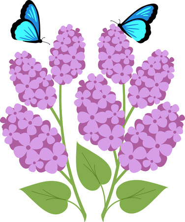 The butterfly is a flying Flower and the Flower is a tethered Butterfly. Enjoy the beauty of nature with this design.