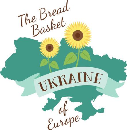 間違いなくあなたは、ウクライナの小さな町に住んでいる、場合は、パリに行きます。