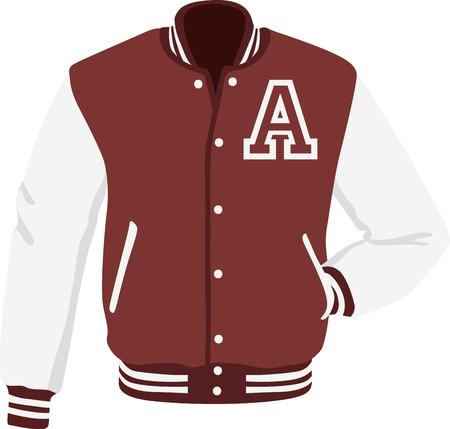 Pas t-shirts, hoodies, sweatshirts en jacks voor uw team voor het volgende evenement. Een veelzijdig ontwerp dat eindeloze mogelijkheden biedt op elk project.