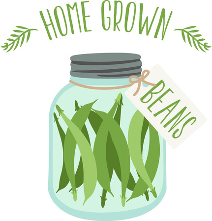 canning: Make your summer bounty last longer with home canning!  Make unique gifts for loved one with this design on napkins, kitchen dcor and more!
