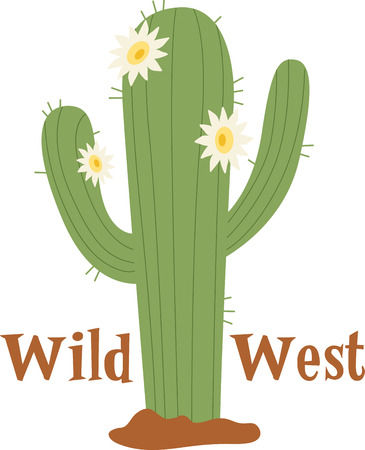cereus: Everyone looks forward to the fiesta with music, laughter and fun.  Use this design on a shirt or hat to join in with the festivities.  Everyone will love it!