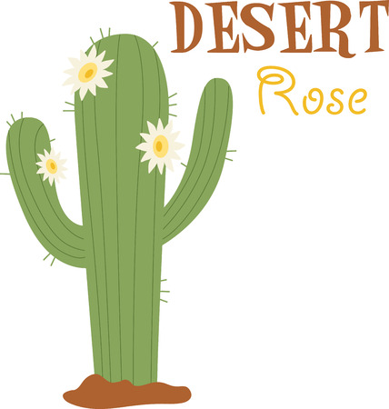 saguaro: Everyone looks forward to the fiesta with music, laughter and fun.  Use this design on a shirt or hat to join in with the festivities.  Everyone will love it!