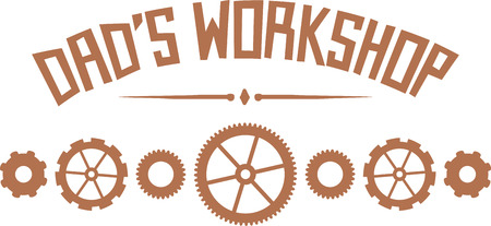 If you like mechanics you will love these gears.