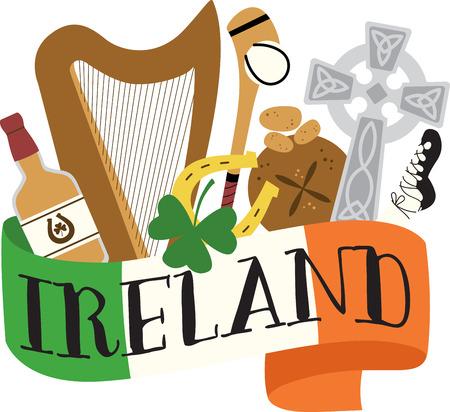 erin: Be proud and buy Irish made!
