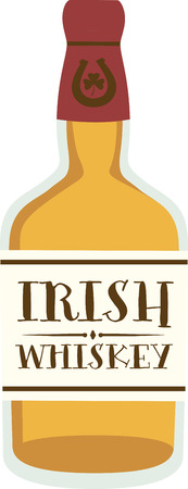 st paddy s day: Be proud and buy Irish made!