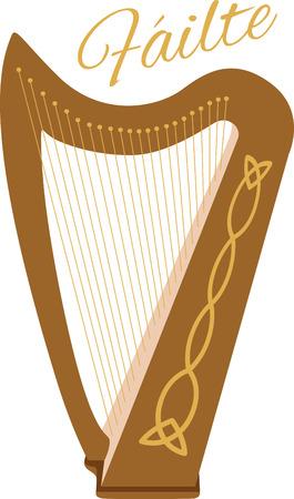 Ben trots en koop Ierse gemaakt!
