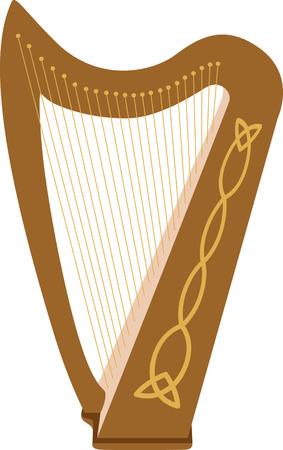Sea orgulloso y comprar irlandesa hizo! Foto de archivo - 43977392