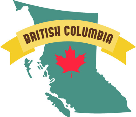 british columbia: Autumn is a second spring when every maple leaf is a flower that bring joy to the World.