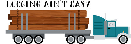 Add to the arsenal of trucks for your vehicle lovers, with this design on t-shirts, kids room decor and more. Çizim