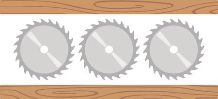 blade: Saw blade