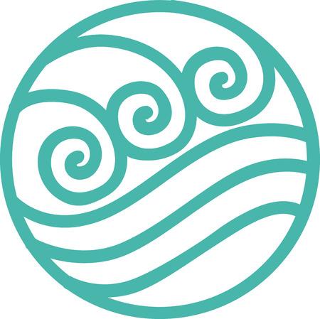 cancer zodiac: Cancer zodiac