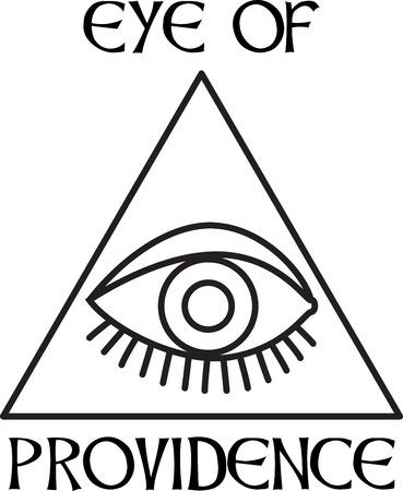 freemason: Freemasons symbol