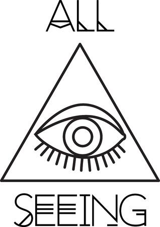 freemasons: Freemasons symbol