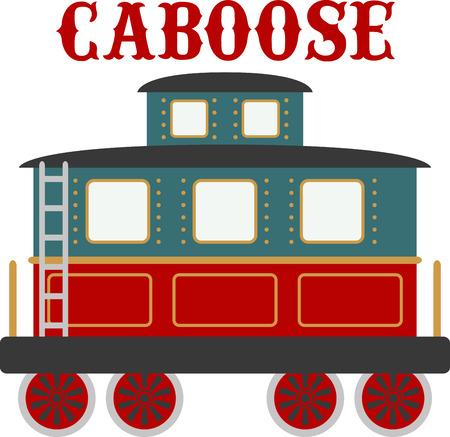 Boys of all ages will love a choo choo train. 版權商用圖片 - 43976497