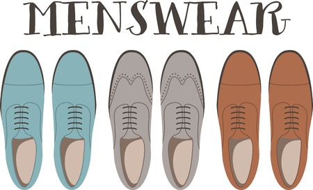 ensemble: Select your pair of dress shoes and complete your attention-grabbing ensemble.  A great design on projects for t-shirts, bags and more.