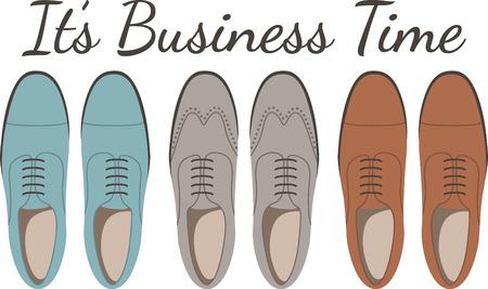 드레스 신발 한발을 골라서주의를 끄는 앙상블을 완성하십시오. 티셔츠, 가방 등을위한 프로젝트에 대한 훌륭한 디자인. 일러스트