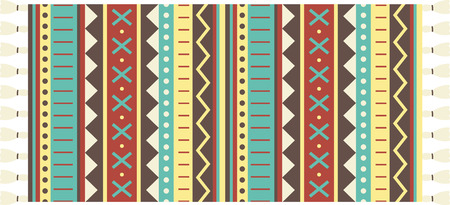 This African culture inspired stately design is great to make unique gifts for loved ones!  Perfect on quilts and indoor projects.