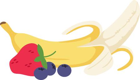 낯 익은 부엌, 주방 수건 등을 사용하여 정원에서 신선한 일상 음식을 맛보십시오. 스톡 콘텐츠 - 45595704