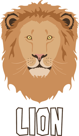 feline: This majestic feline will make a stunning addition to any home decor or as a perfect gift for the wildlife lover!