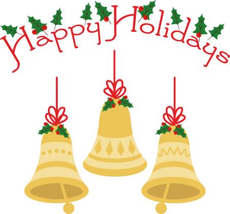 riband: Stocking, sock, garment, accessory, clothes, xmas, holiday, holly, plant, leaf, leaves, bow, ribbon, riband, Illustration
