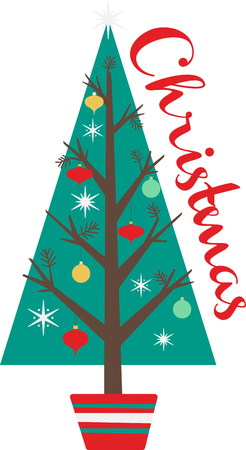 tannenbaum: Heres to spreading a little merry! Get creative on your holiday projects with this design on sweaters, sweatshirts and more.