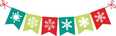 コーナーと休日のプロジェクトのフレームとしてこのデザイン デッキ ホールとクリスマスのごちそうであなたの家の残りの部分。 写真素材 - 46332457