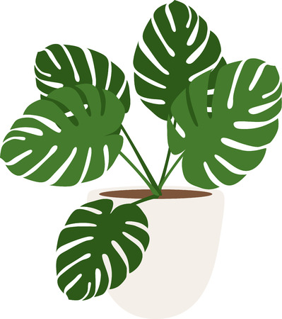 frond: Update your interiors with this elegant and cozy tropical themed monstera design on bedspreads, throw pillows, framed embroidery and more!