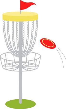 gifting: Agitar el �xido su swing y empezar la temporada con buen pie. Este dise�o ofrece un sinf�n de posibilidades para regalar ideas que est�n en la parte superior de la lista de art�culos deseados cada golf amantes!