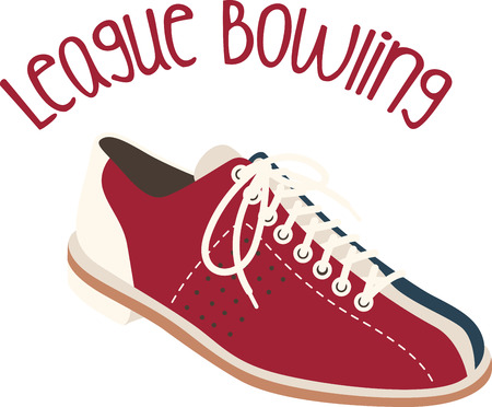 towels wall: Looking for the perfect Birthday or Christmas gift Embroider this design on clothes, towels, pillows, gym bags, quilts, t-shirts, jackets or wall hangings for your bowling enthusiasts! Illustration
