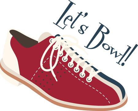 Vous recherchez le cadeau d'anniversaire parfait ou cadeau de Noël Broder cette conception sur les vêtements, serviettes, oreillers, sacs de sport, des couettes, des t-shirts, vestes ou des tentures murales pour vos amateurs de bowling! Banque d'images - 46606449