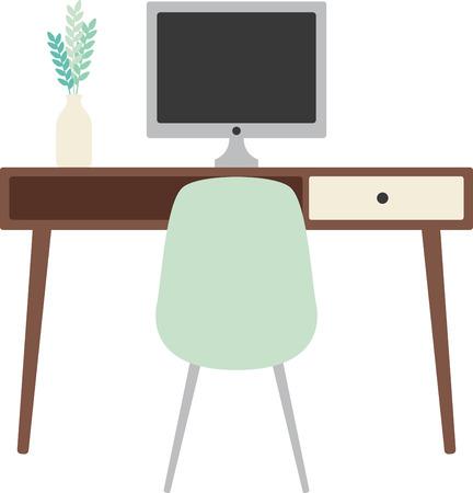 심플한 디자인은 때로는 가장 눈에 띄며 때로는 가장 쉽게 달성 할 수 있습니다. 다음 프로젝트에서이 디자인으로 교활하십시오.