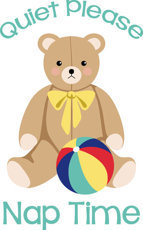 bibs: Squeeze love into your day with this huggable teddy. This design will be fabulous on bodysuits, layettes, diaper covers, baby t-shirts, hats, bibs  more.