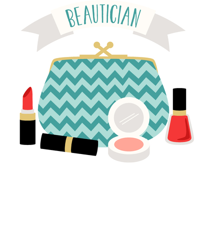 lacquer: Add glamor to your projects with this design on lipstick holders, room decor, bath towels and more!