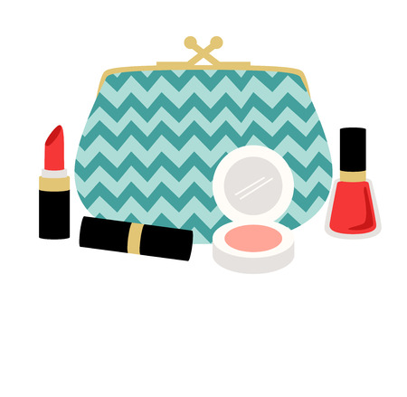rouge: Add glamor to your projects with this design on lipstick holders, room decor, bath towels and more!
