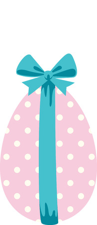 riband: Enjoy a cracking Easter with this design on throw pillows, napkins, sweatshirts, bags and more!