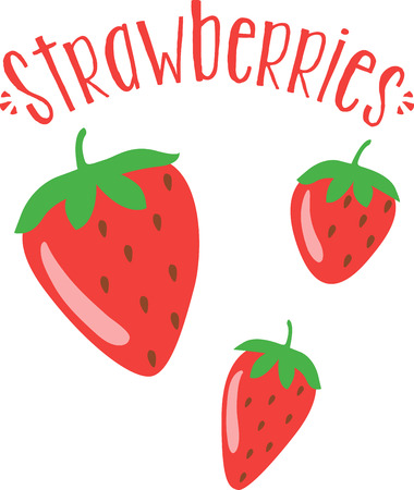 scent: Little screams summer quite like the sweet scent of fresh strawberries.  Enjoy the harvest with this design on table linens, kitchen mats, wall decor, wall plaques and more.